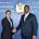 Annoncée depuis peu comme membre à part entière de la CEDEAO, l'adhésion du Maroc au sein de la communauté sera effective en décembre. Le nouveau membre sera présenté le 16 […]