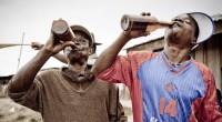 Depuis belle lurette l'Afrique est considérée comme le continent où l'on retrouve plus de buveurs d'alcool. Dans une récente étude menée par l'Organisation Mondiale de la Santé ( OMS ), […]
