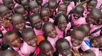 Le gouvernement togolais avec le concours de deux structures d'assurances à savoir NSIA et OGAR, met en place un programme d'assurance maladie aux élèves dès la rentrée scolaire prochaine. Pour […]