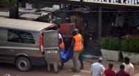 Dans le souci d'apporter son soutien financier et matériel au pays des hommes intègres après le drame du dimanche dernier, la CEDEAO à travers l'Organisation Ouest Africaine de la Santé […]