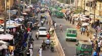 Ledépartement des affaires économiques et sociales (DESA) de l'ONU vient de publier un rapport indiquant que l'Afrique comptera près de 4,5 milliards d'habitants à l'horizon 2100, soit 40% de l'humanité, […]