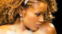 La sublime chanteuse congolaise Barbara Kanam a dévoilé officiellement sur la toile la vidéo de son nouveau single. Titrée « Mela mayi », la chanson est un extrait du nouvel […]
