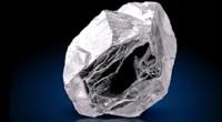De plus en plus sollicité sur le marché américain, la production de carats augmentera cette année au Botswana. La filiale botswanaise de Beers, le géant Sud- africain du diamant ambitionne […]