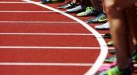 Le continent africain accueillera probablement, les Championnats du monde d'athlétisme en 2025. Le président de la Confédération de l'athlétisme africain (CAA), Hamad Kalkaba Malboum, a affirmé qu'un des six pays […]