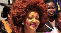 Pour son engagement auprès des couches défavorables en matière de technologies notamment ceux de l'information et de la communication, la Première dame camerounaise a été récompensée en France. Lors des […]