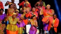 Pour une première, le continent africain accueillera « les jeux olympiques des chorales ». Cette 10 ème édition se déroulera du 4 au 14 juillet 2018 en Afrique du sud […]