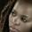 De mauvaises nouvelles nous parviennent de la Côte d'Ivoire ; en effet, nos confrères du site ABIDJANSHOW nous rapportent que l'artiste Daphné s'est faite avoir de ce côté-là par des […]