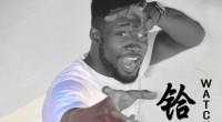 Convieé mercredi dans l'émission « Mon délire » sur la radio Zephyr FM, une radio privée de la capitale togolaise, l'artiste de la chanson togolaise, Djifason aurait affirmé être l'un […]