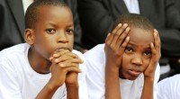Dans le souci de réussir le processus de réconciliation a tout les niveaux, le gouvernement Rwandais a depuis 2016 lancé des reformes dans le système éducatif du pays. Désormais, l'enseignement […]