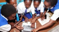 L'excision, un fléau qui malgré la vive campagne menée, touche encore beaucoup de femmes en Afrique notamment au Kenya. Cet acte qui condamne les femmes, a suscité l'attention d'un groupe […]