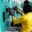 Le mardi dernier, Eloi Nzondo, le ministre Gabonais du Travail, de l'Emploi, de la Formation Technique et Professionnelle, et de l'Insertion des Jeunes, a annoncé la disponibilité d'une enveloppe de […]