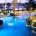 """Le» Four Seasons de Charm el-Cheikh» va bientôt devenir """"le plus grand complexe hôtelier au monde"""". Dans un communiqué, le ministère égyptien de l'Investissement et de la Coopération internationale a […]"""