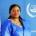 Le ministère malien de la justice a annoncé dans un communiqué, la prochaine visite de la procureure de la Cour pénale internationale, Fatou Bensouda. La célèbre juriste Gambienne, la ''bête […]