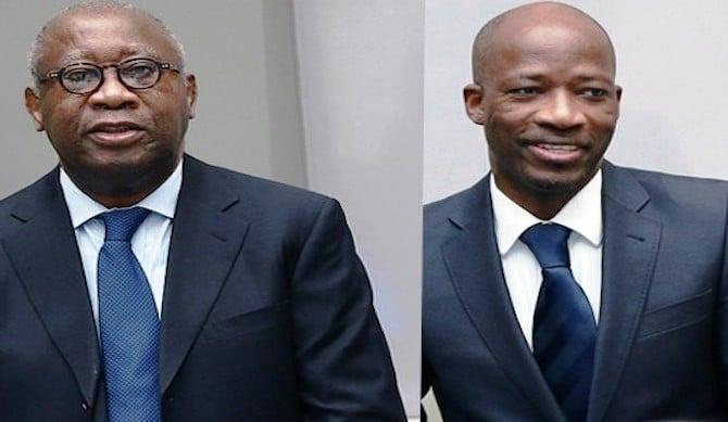 gbagbo ett charles