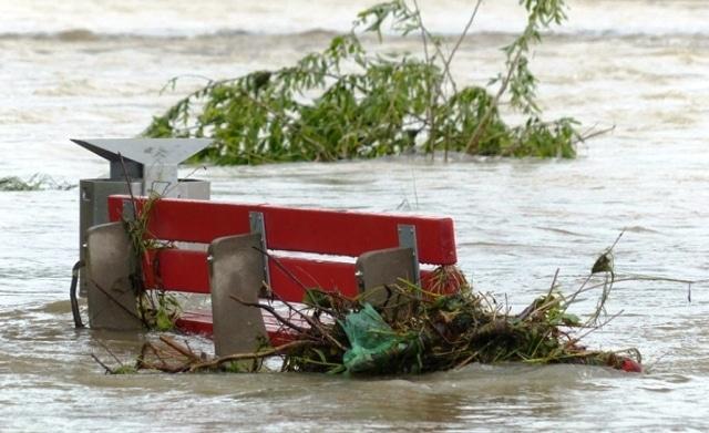Sénégal: plus de 2 milliards F CFA pour lutter contre les inondations