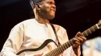 Mardi dernier, le célèbre musicien Ismaël Lô a déclaré à l'Agence de presse sénégalaise (APS) qu'il se produira avec son groupe les 17 et 19 août prochains à Libreville (Gabon) […]