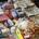 De plus en plus déployé sur le marché, les faux médicaments continuent de faire des ravages sur le continent africain. Très soucieux de cette avancée notoire, Yannick Biavanga, un jeune […]