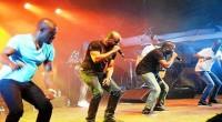 Le 06 août dernier, lors de ses prestations pour le compte de leurs 20 ans de carrière au Palais des congrès du Sofitel Hôtel Ivoire, le groupe Magic System a […]