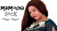 L'artiste Maïmouna Seck, fait un cartonactuellement avec sa nouvelle sortie « Tour à tour». Les mélomanes guinéens de Conakry au nord du pays vibrent au son de la chanson, chacun […]