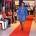 Très souvent oublié du monde de la mode notamment du mannequinat, les femmes rondes gabonaises reprennent confiance en elles-mêmes. Il y a trois ans, Guise Larissa Mbounghou, une jeune dame […]