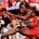 Les athlètes burkinabè ayant pris partaux 8èmes Jeux de la Francophonie en guise de récompense, percevront entre 500 000 et 1 million de francs CFA. La somme varie selon que […]