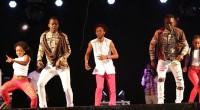 Le compte à rebours de l'édition 2017 dufestival annuel Treich N'Gowa vientd'être enclenché. Il aura lieudu 24 au 26 août 2017 à la place Ernesto Djédjé de Treichville autour du […]