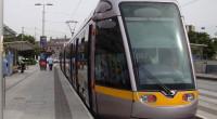 L'île Maurice s'apprête à lancer dès septembre prochain un système de métro léger dénommé« Métro Express ». D'une valeur de plus 500 millions $, ceprojet permettrait de relier cinq grandes […]