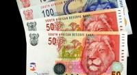 En Afrique du Sud, dans l'université Walter Sisulu de Mthatha, une jeune étudiante est devenue millionnaire juste par pure erreur. Le compte bancaire de la jeune femme a été garni […]