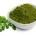 Très connu pour ses multiples vertues, le « Moringa », est la plante que la start-up MoringaConnect a décidé d'explorer sous toutes ses formes. Aider les agriculteurs à commercialiser et […]