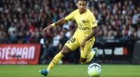 Pratiquement une semaine après son arrivée à Paris,la star du foot le plus adulé du moment, Neymar, a déjà fait grimper les chiffres du PSG. Que ce soit sur […]