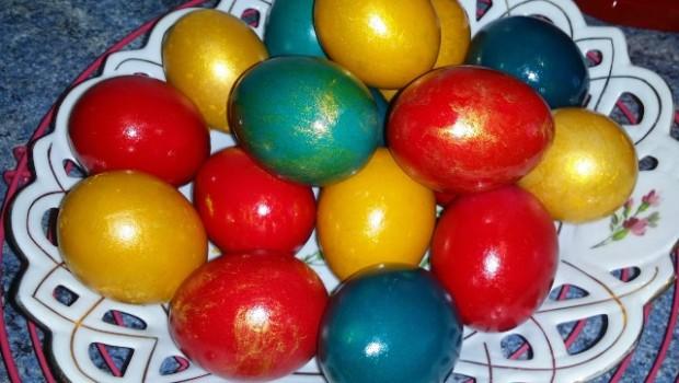 L'entreprise Funtuna au Nigéria vient raviver le cœur de des consommateurs avec une nouvelle innovation. Elle a introduit tout récemment sur le marché des œufs cuits colorés. Les œufs sont […]