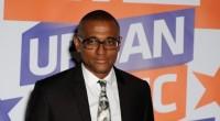 Le 15 août dernier, Olivier Laouchez, co-fondateur et directeur général de Trace TV a annoncé l'installation de deux médias en République Démocratique du Congo (RD Congo). Il s'agit de la […]