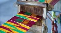 « Costume traditionnel et pouvoir en Afrique », tel est le thème de la troisième édition du festival Tchin Dan (grand jour ou jour de fête) 2017. L'évènement se tiendra […]