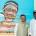 En congé pour une durée de 15 jours, le chef d'Etat béninois, Patrice Talon a accosté au Royaume chérifien. Le président Béninois a visité mardi dernier le Musée Mohammed VI […]