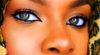 Sur le continent africain, il est très rare de voir une personne avec des «yeux kaléidoscopiques» communément appelé ''yeux de chat''. Pourtant, une jeune nigériane répondant au nom de Peace […]