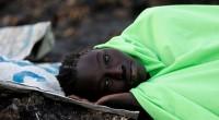 Chose promise, chose due. Quelques semaines après avoir promisallouer un fonds d'aide alimentaire aux pays de l'Afrique de l'est, leprésident Donald Trump vient de tenir ses promesses. Son gouvernement vient […]