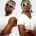 L'artiste Camerounais, Mr Léo, le chouchou des femmes, revélé au public par son titre à tabac ''Jamais jamais'', a annoncé une collaboration certaine avec le groupe P-Square du Nigéria. C'est […]