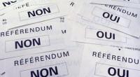 En Mauritanie, c'est le 5 août que devrait se tenir le référendum sur la révision de la constitution tant voulu par le président Mohamed Ould Abdelaziz. Si les mauritaniens sont […]