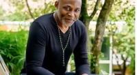 Révélé au public par la pièce Wrath of the Gods dans le rôle de ''Emeka'', son premier rôle télévisé, l'acteur Richard Mofe-Damijo était destiné pour une autre carrière. Le célèbre […]