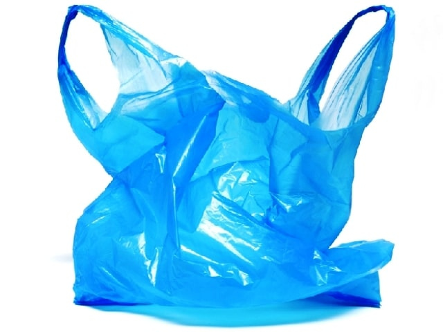 sachet plast