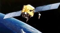 Le ministre éthiopien des sciences a annoncé que l'Ethiopie est actuellement en train de construire un satellite qui serait mis en orbite en 2019. Conçu par des ingénieurs éthiopiens […]