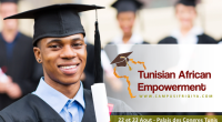 La ville de Tunis abritera les 22 et 23 août prochain, la première édition du «Tunisian African Empowerment Forum». Co-initié par Tunisia Africa Business Council (TABC), la rencontre vise àredorer […]