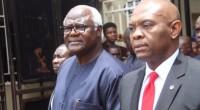 Le richissime homme d'affaire Nigérian Tony Elumelu vient d'offrir une enveloppe de 500 000 dollars à la Sierra Leone en guise de soutien après les drames qu'a connu le […]