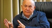Steinhoff, la firme de production et la distribution de meubles du milliardaire sud-Africain Christo Wiese vient d'annoncer avoir un terrain d'entente avec Titan Premier Investment (TPI) etLancaster Grouppour la reprise […]