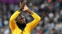 La star jamaïcaine du sprint Usain Bolt vient de confirmer son départ à la retraiteen marge des Mondiaux d'athlétisme de Londres. Alors qu'il était invité à faire un tour d'honneur […]