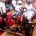 A l'occasion de la journée internationale de la jeunesse, célébrée le 12 août dernier a Yaoundé, les étudiants de l'École normale supérieure polytechnique de Maroua (ENSP), dans la région de […]