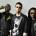 Toujours dans la fièvre des célébrations de ses 10 ans de carrière, le groupe X-Maleya, sera en méga concert en France ce 12 août, selon Trace Africa. Ce show musical […]