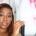 NOUNETTE a été élue par les lecteurs de AFRICA TOP SUCCESS comme la meilleure youtubeuse beauté noire de la francophonie. En effet, vous avez été très nombreuses, et nombreux à […]