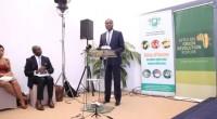 La 7ème édition du forum pour la révolution verte en Afrique (AGRF 2017) ouvre ses portes à Abidjan, la capitale ivoirienne, ce lundi, et ce pour cinq jours. Placé […]