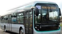 Annoncé en grandes pompes depuis la fin de la COP 22 et reporté à maintes reprises, le lancement tant entendu des bus électriques est désormais chose faite dans la ville […]